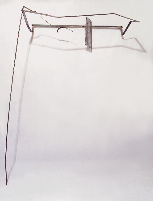 2) Arch. su di noi il cielo-2000