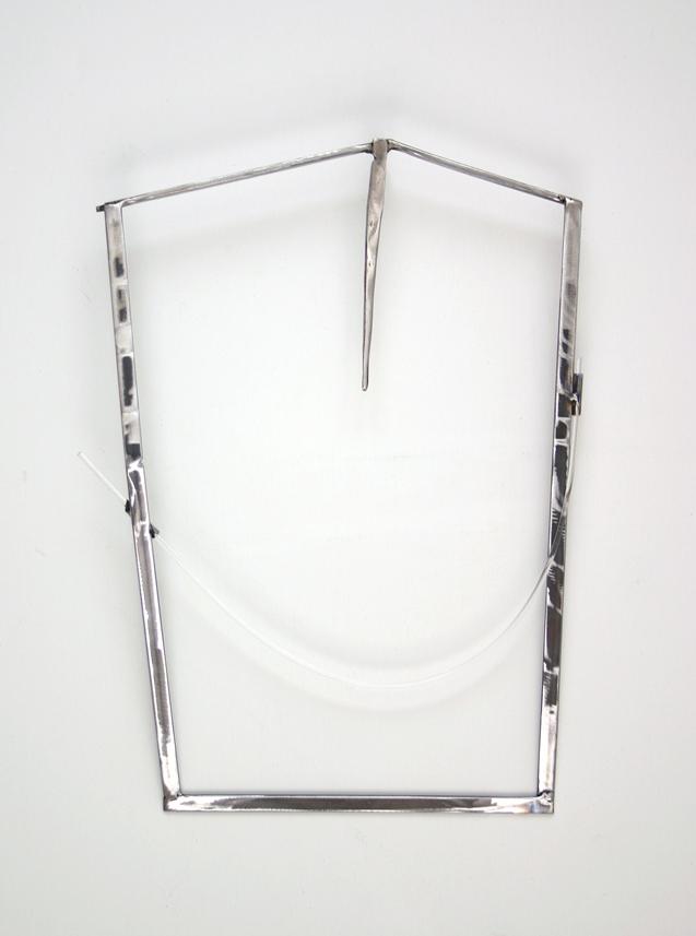 4) Asimmetrico-2004